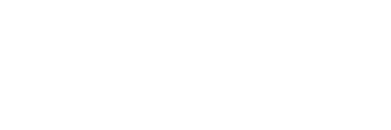 WorldCC Contract Design Pattern Library